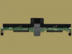 Dell PowerEdge M520/ M620 2x2.5