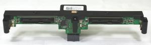 Dell PowerEdge M520/M620 2x2.5