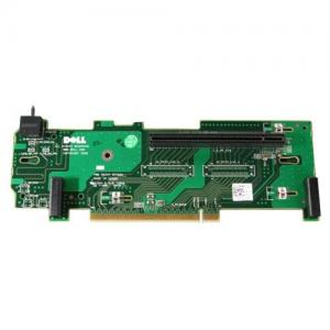 Dell PowerEdge R710 PCI-E x16 Left Riser Card