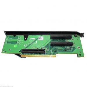 Dell PowerEdge R710 Center Riser Card