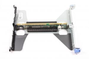Dell PowerEdge R620 Riser Card with Bracket
