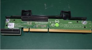 Dell PowerEdge R520 PCI-E x8 Riser 1 card