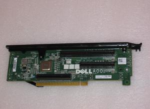 Dell PowerEdge R810 Center Riser card