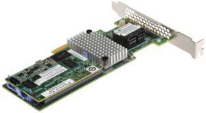 IBM ServeRAID M5210 SAS/SATA Controller adapter