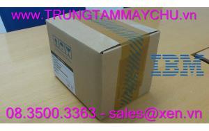 IBM ServeRAID M5200 Series 1GB Flash/RAID 5 Upgrade