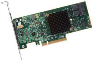 Lenovo ServeRAID M1215 SAS/SATA Controller
