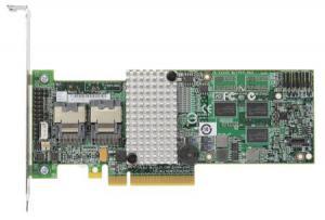 IBM ServeRAID M5014 SAS/SATA Controller