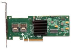 IBM ServeRAID M1115 SAS/SATA Controller