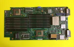 IBM HS22v System Board