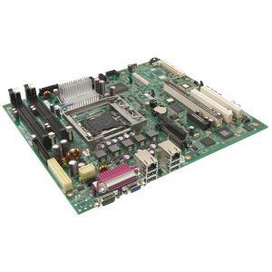 IBM X3200 M2 System board