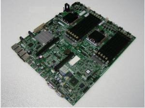 IBM X3630 M4 Systerm Board