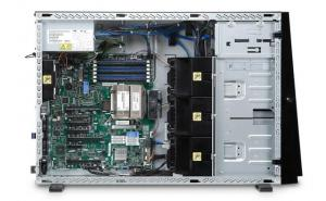 IBM X3300 M4 System Board