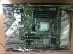 IBM X3100 M4 System Board