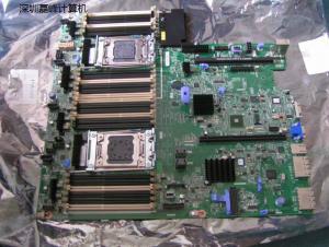 IBM X3650 M4 System Board