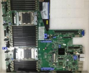 IBM X3550 M4 System Board
