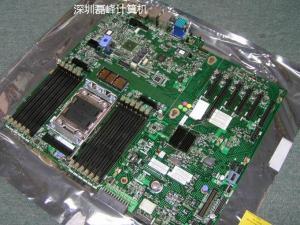 IBM X3500 M4 System Board
