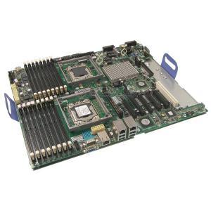 IBM X3500 M3 System Board