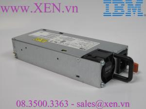 IBM 900W AC Hot-plug Power Supply