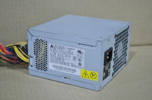 IBM 401W Fixed Power Supply