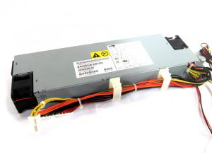 IBM 300W Fixed Non-Hot plug Power Supply