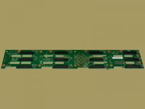 IBM System X3630 M4 12x3.5