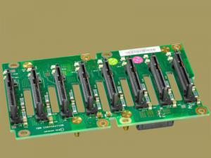 IBM System X3650 M4 Plus 8x2.5