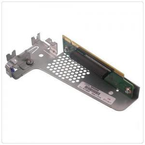 IBM X3530 M4 Slot 2 PCI Riser Cage