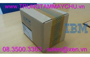 IBM x3650 M4 PCIe Riser Card (1 x16 + 1 x8 PCIe slots)