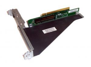 IBM X3250 M2 PCIe Riser Card