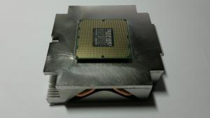 IBM X3650 M3 Heatsink