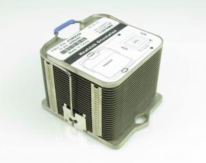 IBM X3850 M2 Heatsink