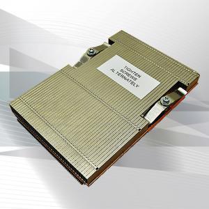 IBM BladeCenter HX5 Heatsink