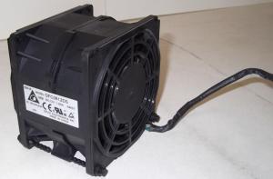 IBM X3630 M4 Front Fan