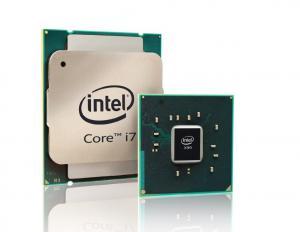 Intel Core i7-5930K 3.5Ghz 6C