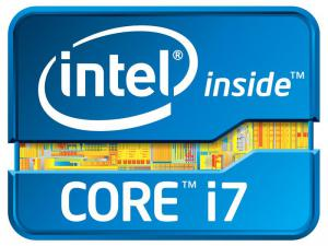 Intel Core i7-4820K 3.7Ghz 4C