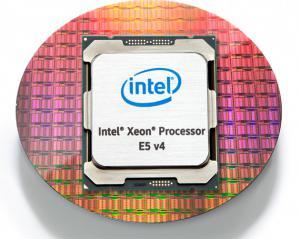 Intel Xeon E5-2697Av4 2.6Ghz 16C