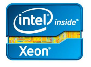 Intel Xeon E3-1270v3 4C 3.5Ghz
