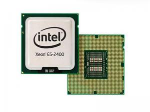 Intel Xeon E5-2450v2 2.5Ghz 8C