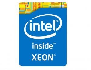 Intel Xeon E5-1620v3 3.5Ghz 4C