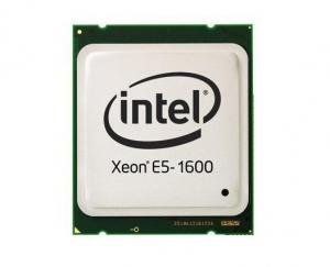Intel Xeon 6-Core E5-1650 3.2Ghz