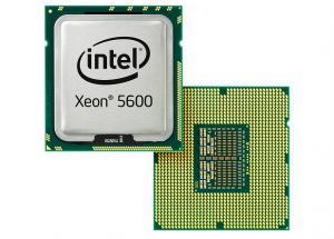 Intel Xeon X5687 3.60Ghz 4C