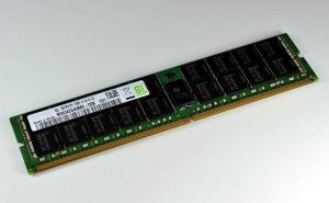 64GB Samsung DDR4 2133MT/S ECC LRDIMM