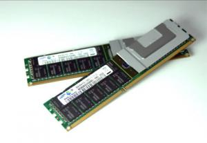 64GB DDR3-1333Mhz ECC LRDIMM