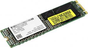 Ổ cứng SSD 340GB Intel DC S3500 Series M.2 SATA 6Gb/s, 20nm, MLC