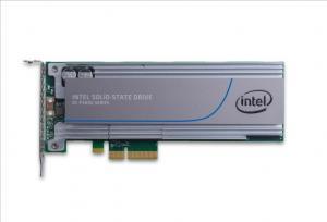 Ổ cứng SSD 400GB Intel DC P3600 Series 1/2 Height PCIe 3.0, 20nm, MLC