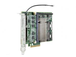 HP Smart Array P840/4GB FBWC 12Gb 2-ports Int SAS Controller